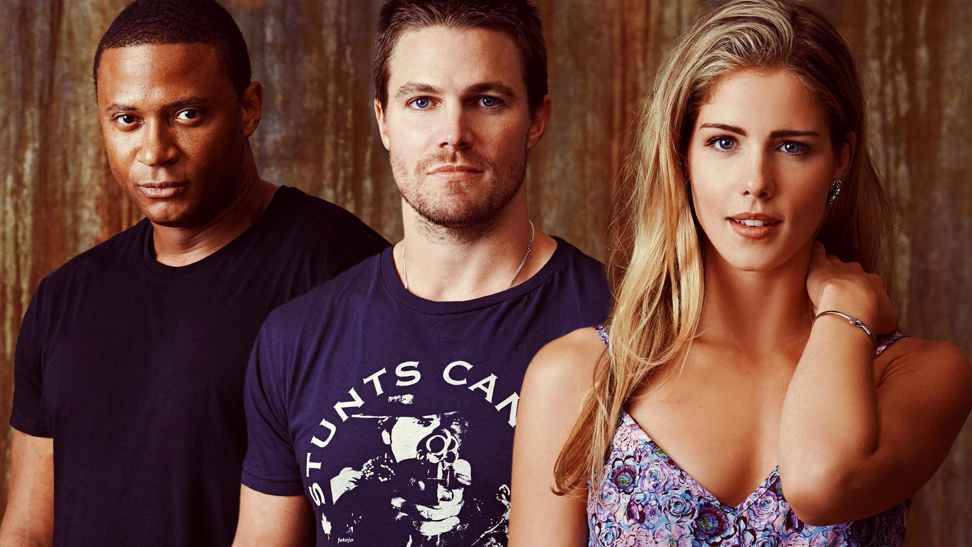 Arrow full hd wallpaper and background image 1920x1080 for Bett 300x300