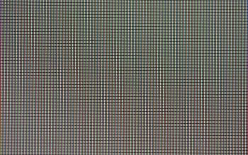 HD Wallpaper | Background ID:642120
