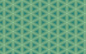 HD Wallpaper | Background ID:642937