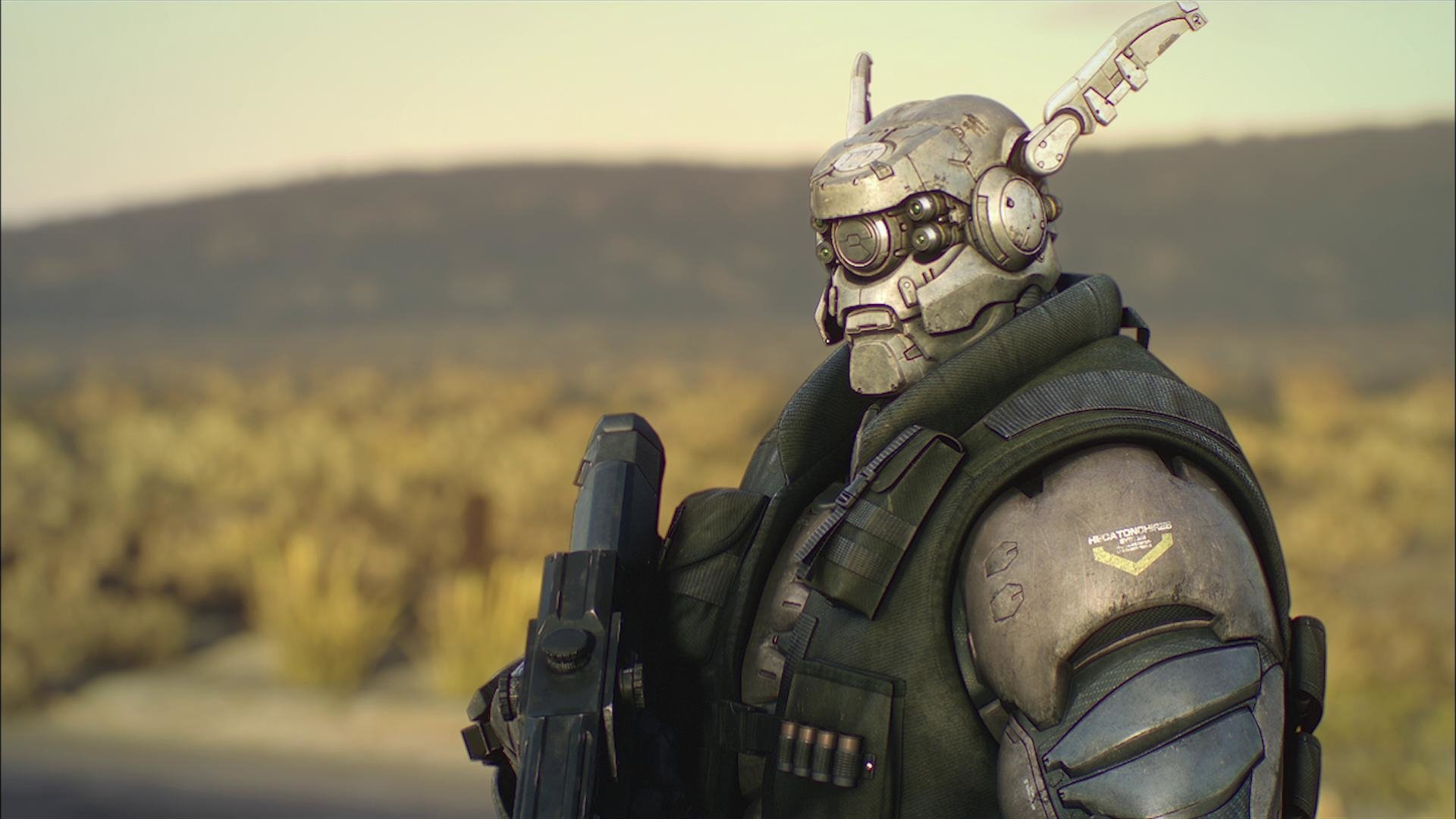 appleseed alpha full hd wallpaper and background image