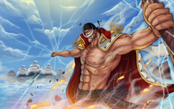 374 4k Ultra Hd One Piece Wallpapers Background Images