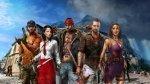Preview Dead Island: Riptide