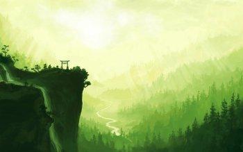 Terra Nova Season 2 Details Badlands amp Why Show Failed