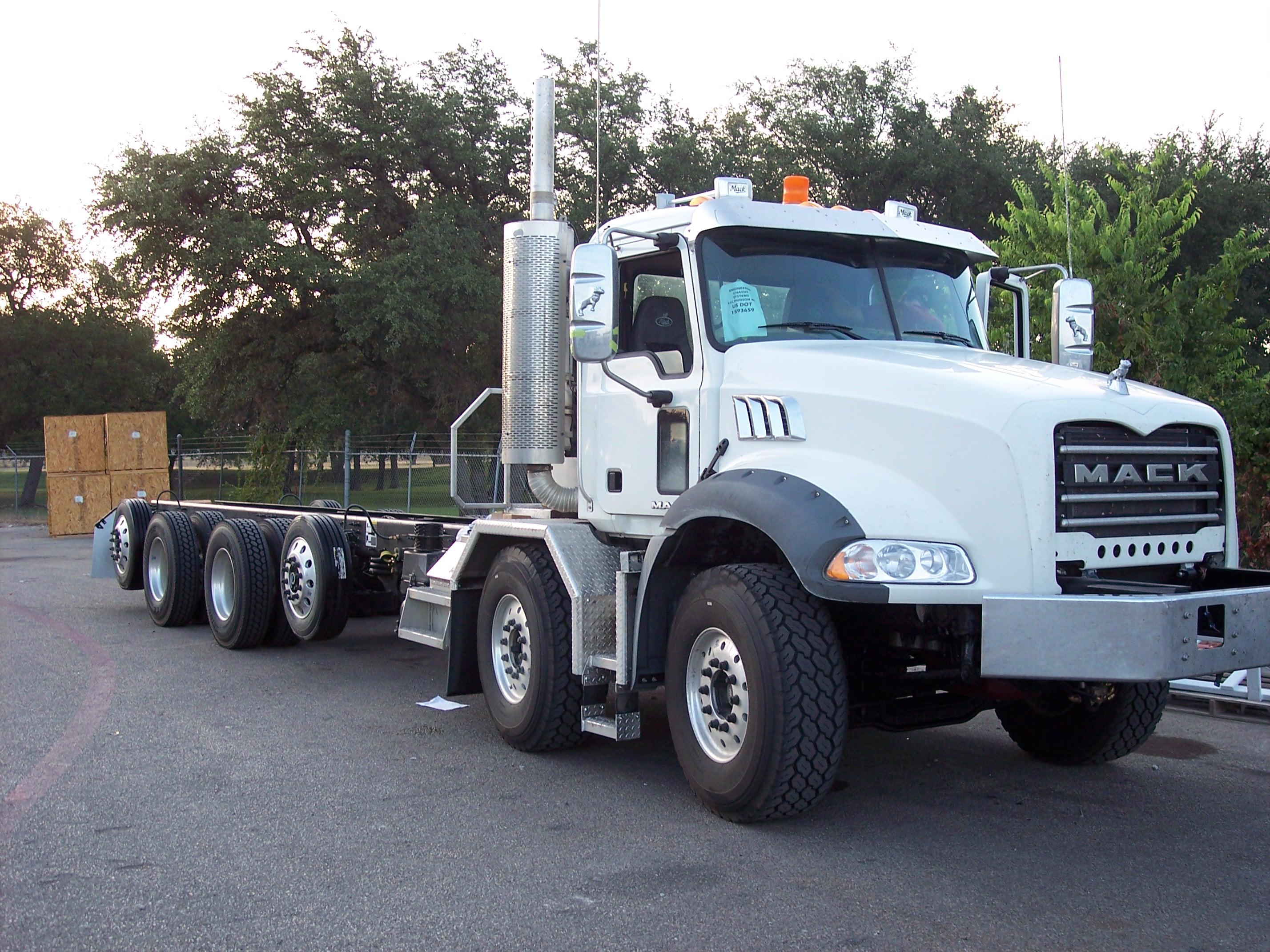 Autos Camiones Fondos De Pantalla Gratis: Camiones Mack Full HD Fondo De Pantalla And Fondo De