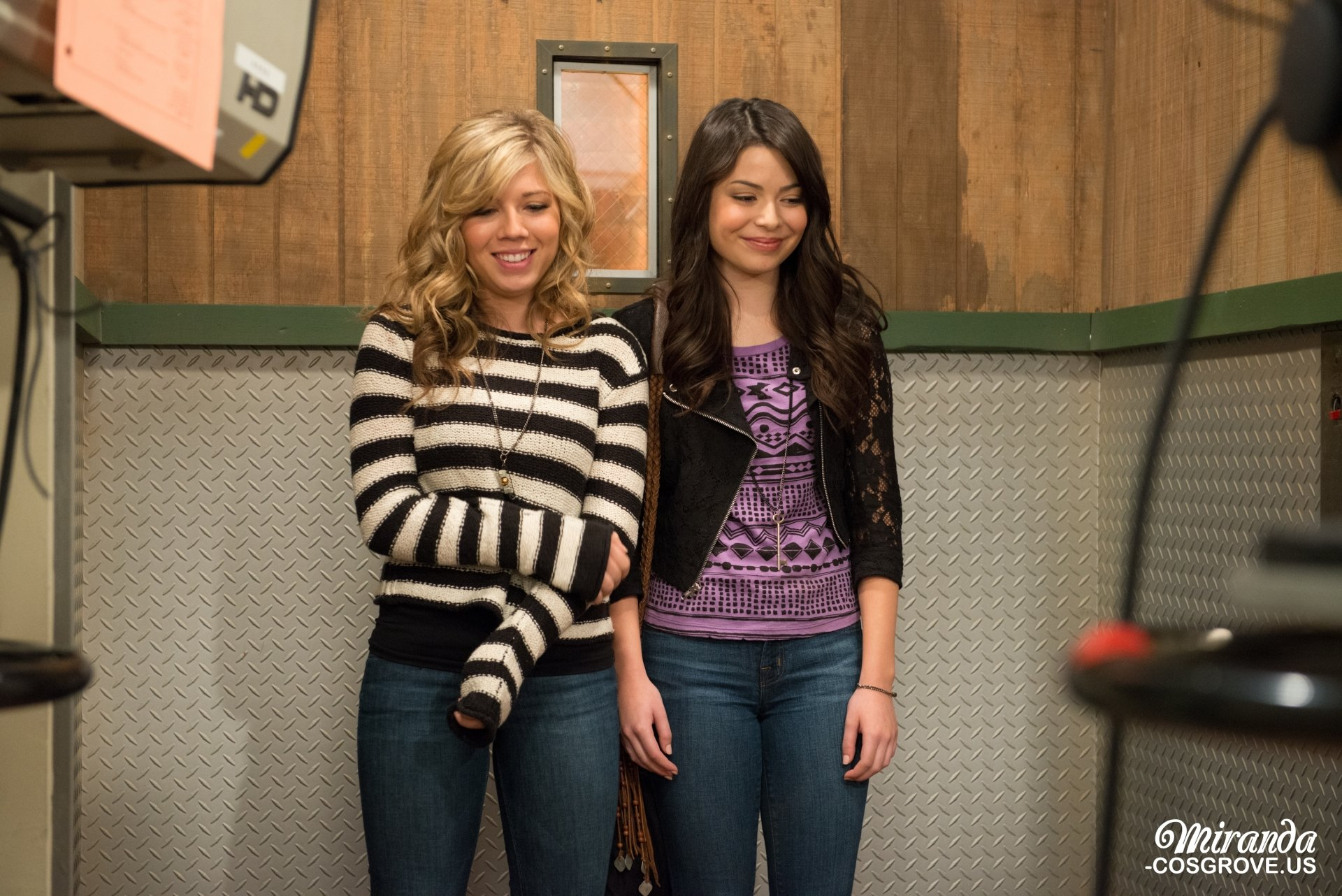 Icarly full hd wallpaper and background image 3600x2403 - Icarly wallpaper ...