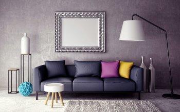 HD Wallpaper | Background ID:647571