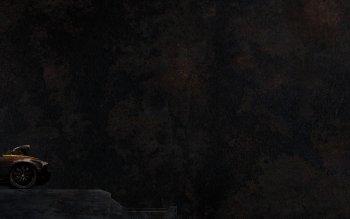 HD Wallpaper | Background ID:647770