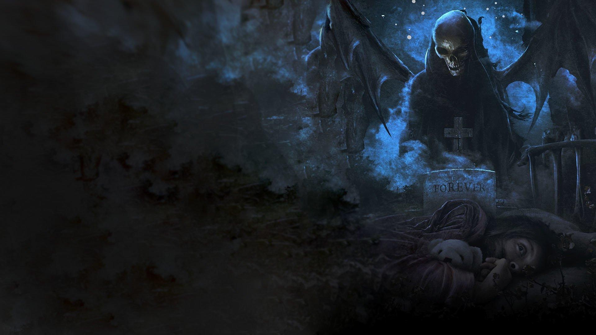Avenged Sevenfold Hd Wallpaper Background Image 1920x1080 Id