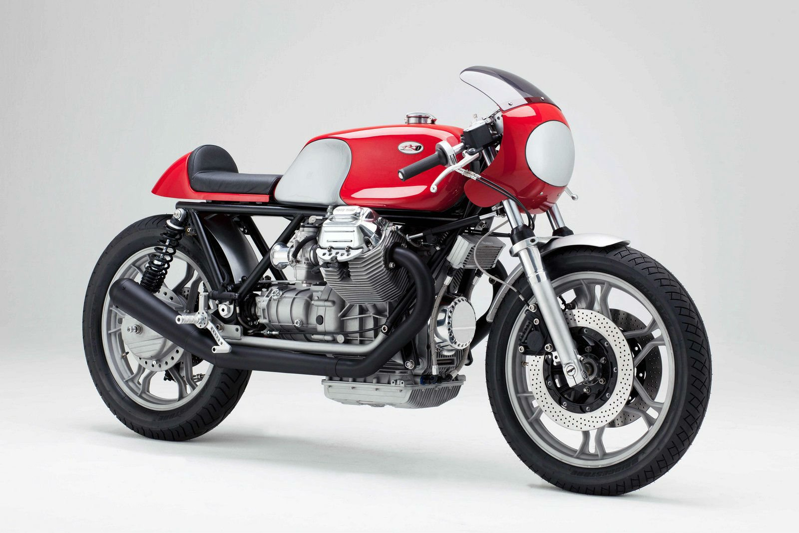 Moto Guzzi Wallpaper And Background Image