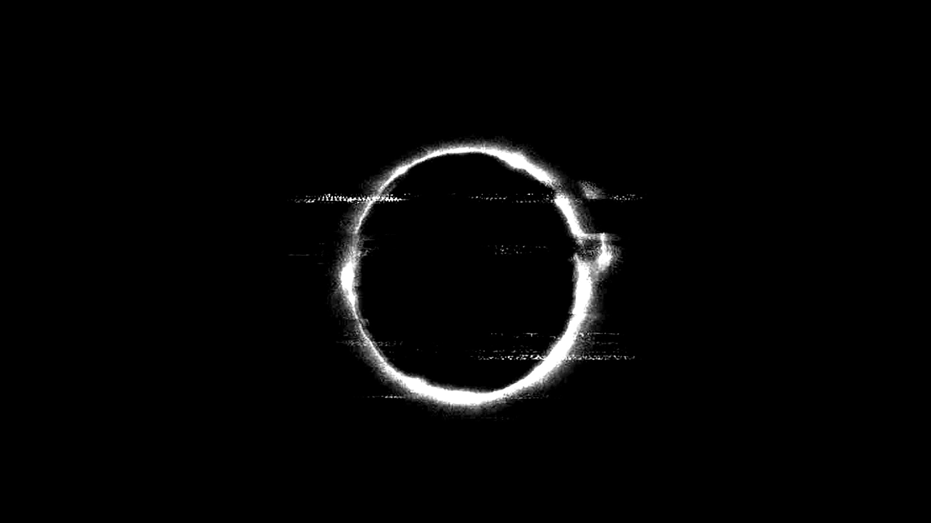 The Ring Hd Wallpaper Background Image 1920x1080 Id649031