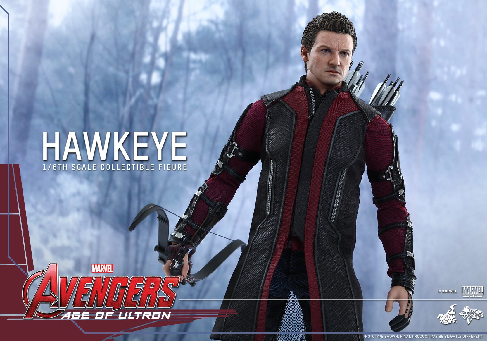 Avengers Age Of Ultron Wallpaper And Background Image 1666x1166