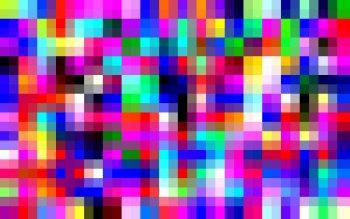 HD Wallpaper | Background ID:651454