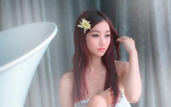 HD Wallpaper | Background ID:651997