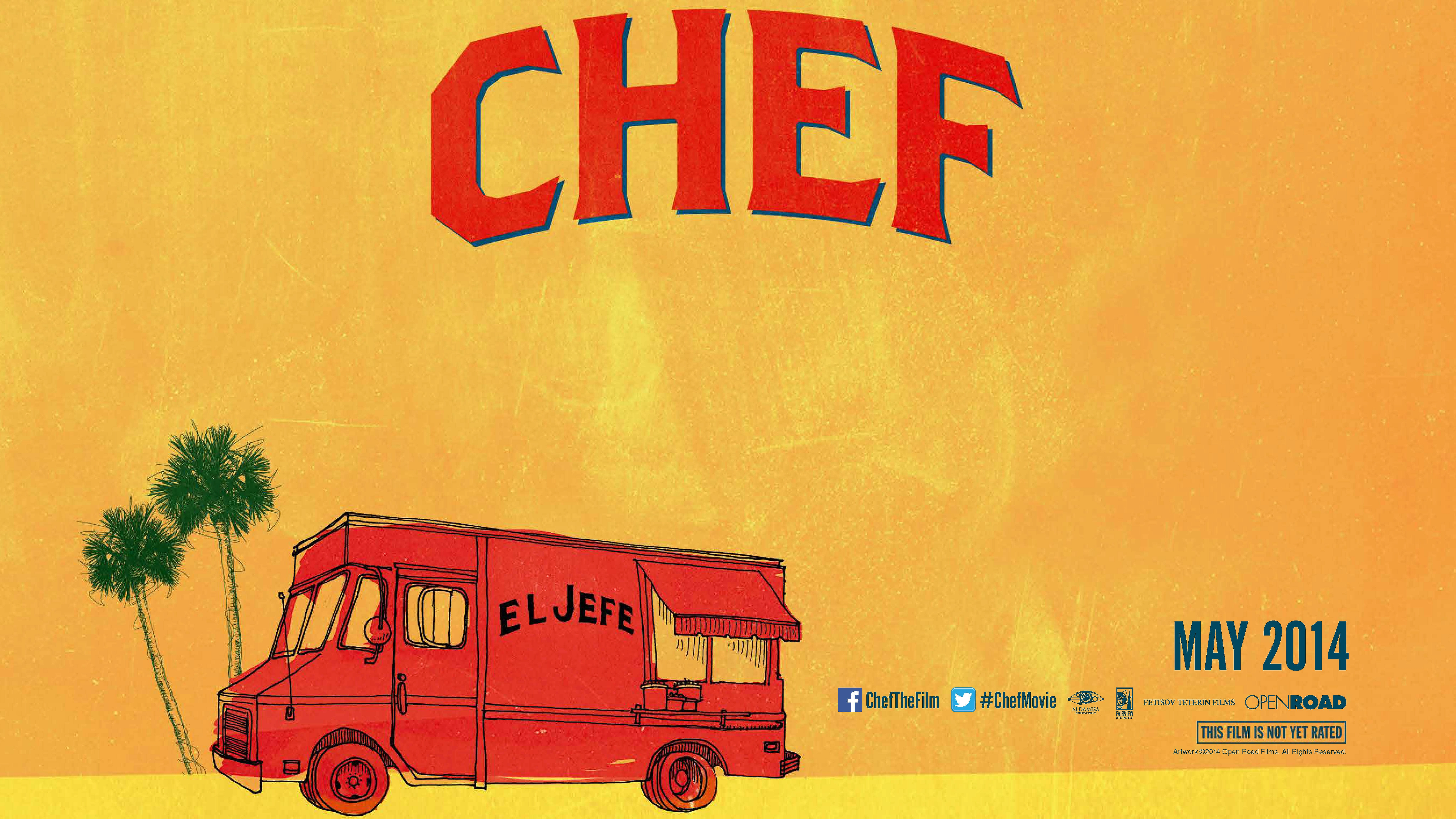 Chef 8k Ultra HD Wallpaper and Background Image | 8150x4584 | ID ... for Chef Wallpaper Hd  66pct