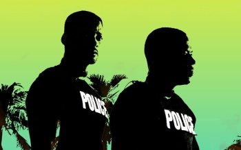 6 Bad Boys II HD Wallpapers | Backgrounds - Wallpaper Abyss