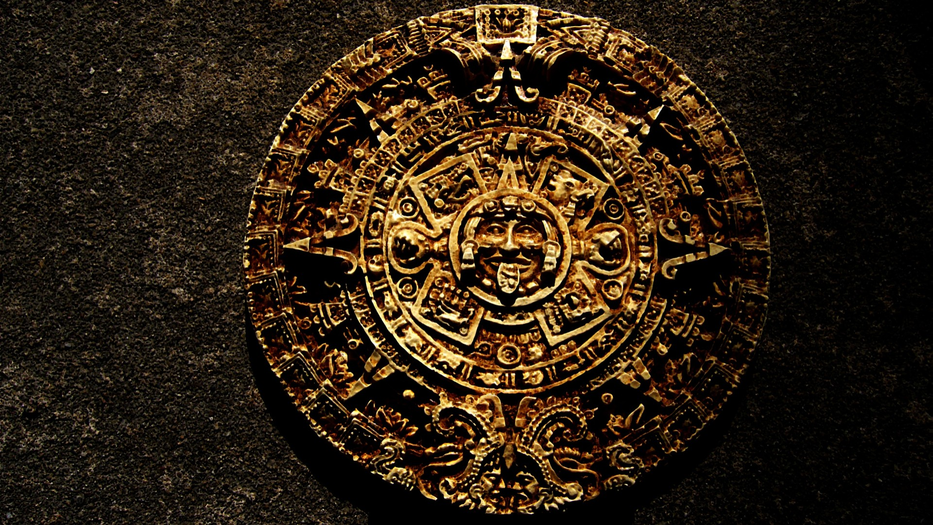 1 Aztec Challenge HD Wallpapers | Background Images ...