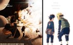 Naruto HD Wallpapers | Background Images