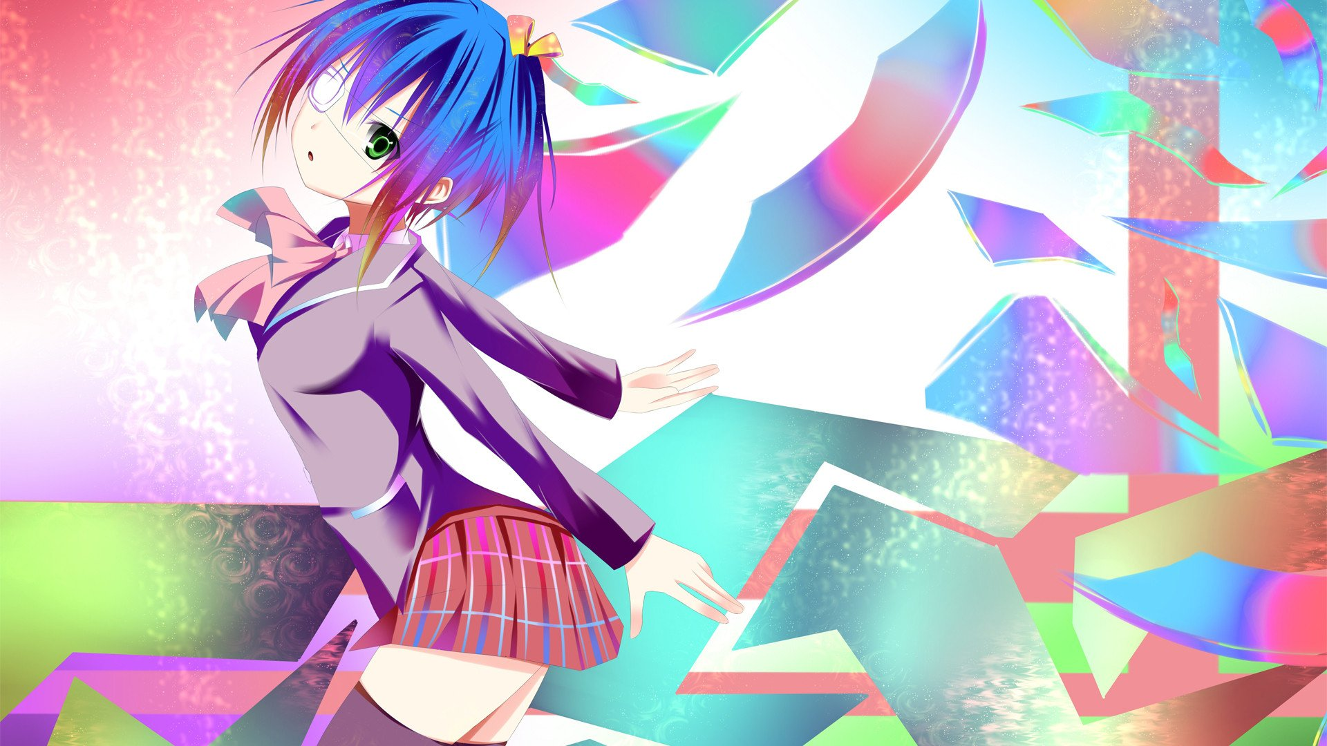 Wallpapers ID:655037