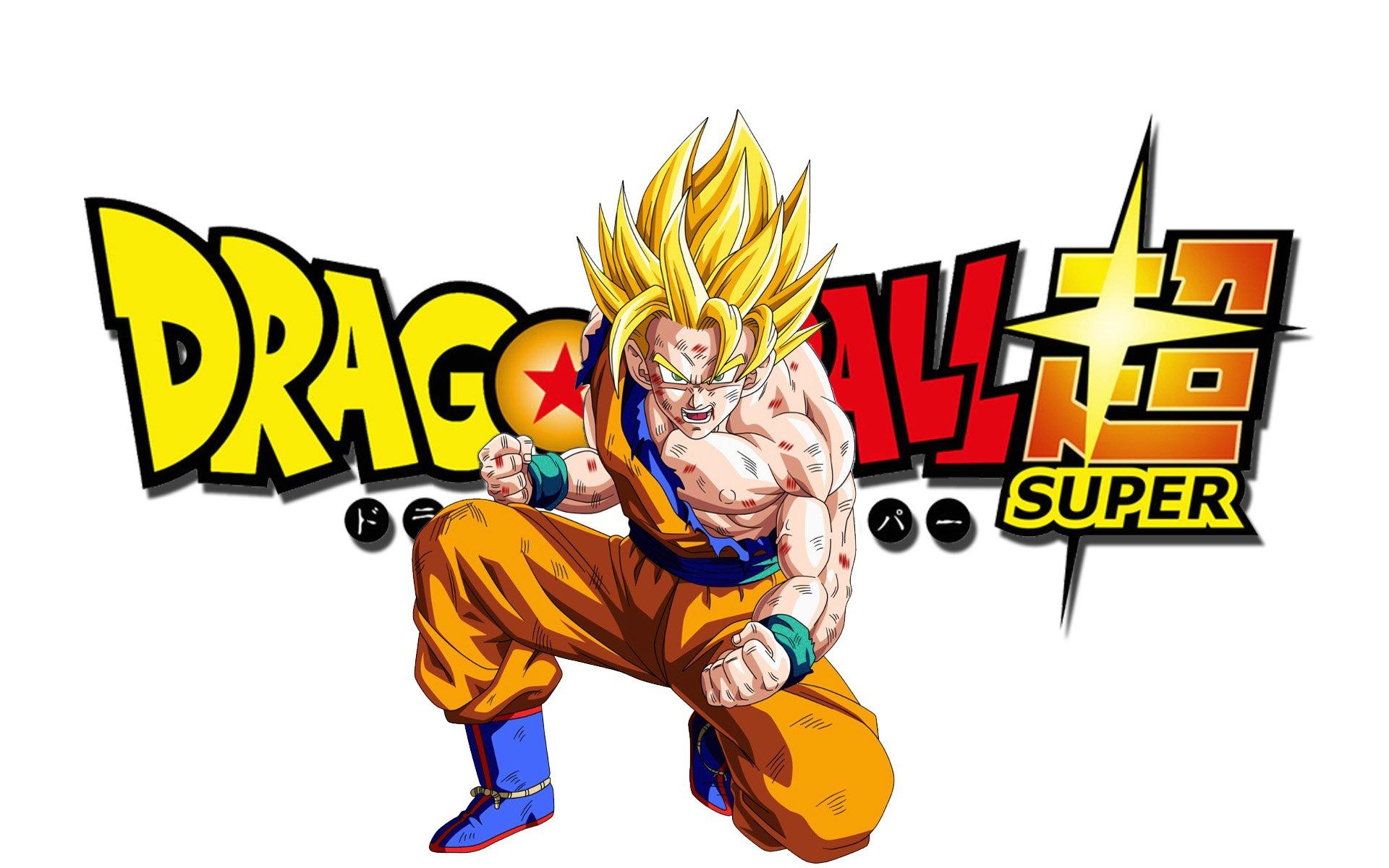 Goku And Vegeta Full Hd Fondo De Pantalla And Fondo De: Goku Full HD Fondo De Pantalla And Fondo De Escritorio