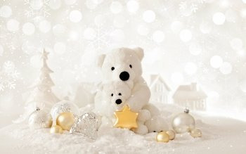 254 teddy bear hd wallpapers background images wallpaper abyss