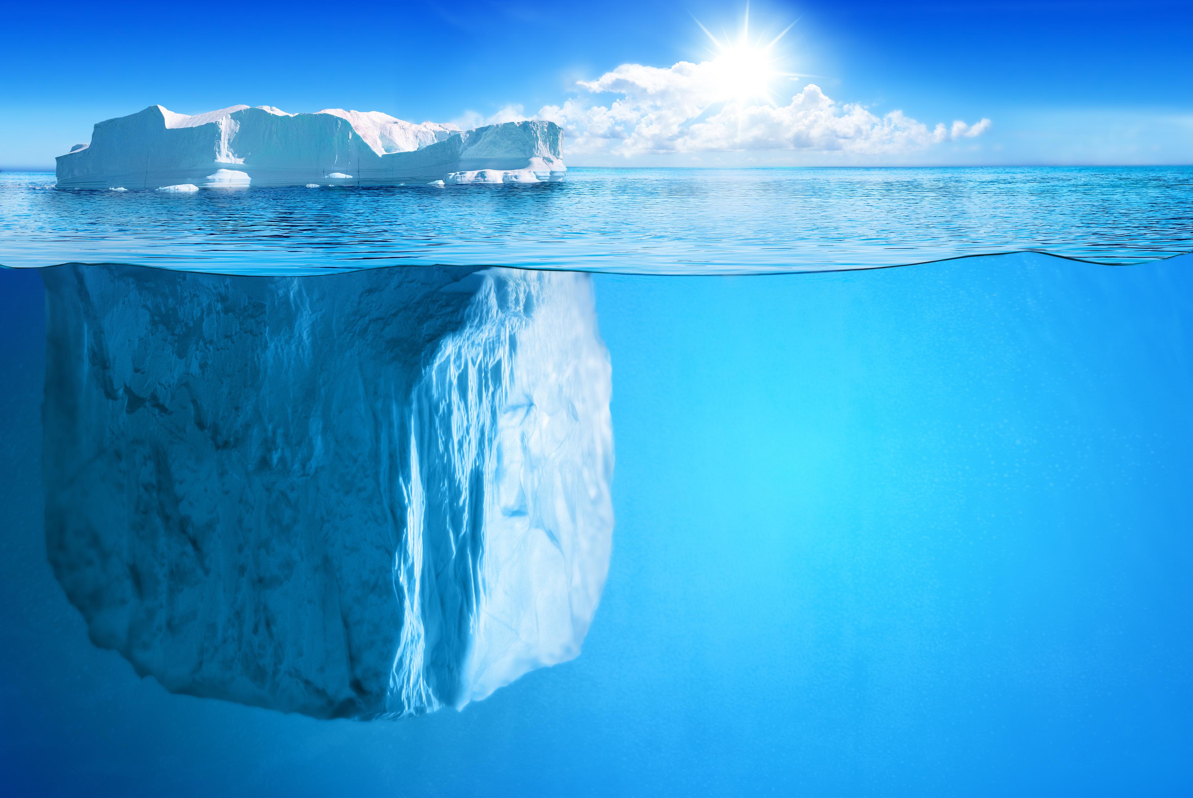 Iceberg Fondos De Pantalla Fondos De Escritorio