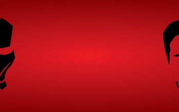 HD Wallpaper | Background ID:663454