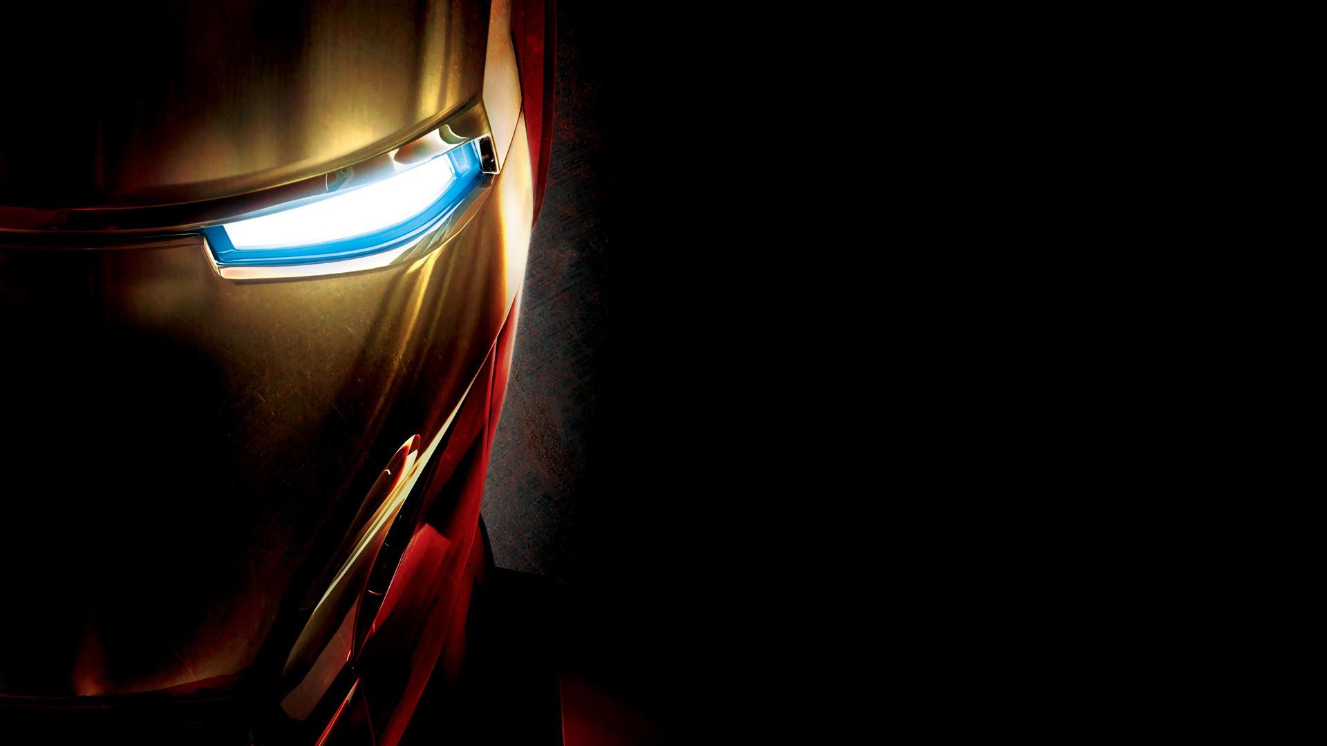 Imagenes De Ironman Para Fondo De Pantalla: Iron Man Full HD Fondo De Pantalla And Fondo De Escritorio