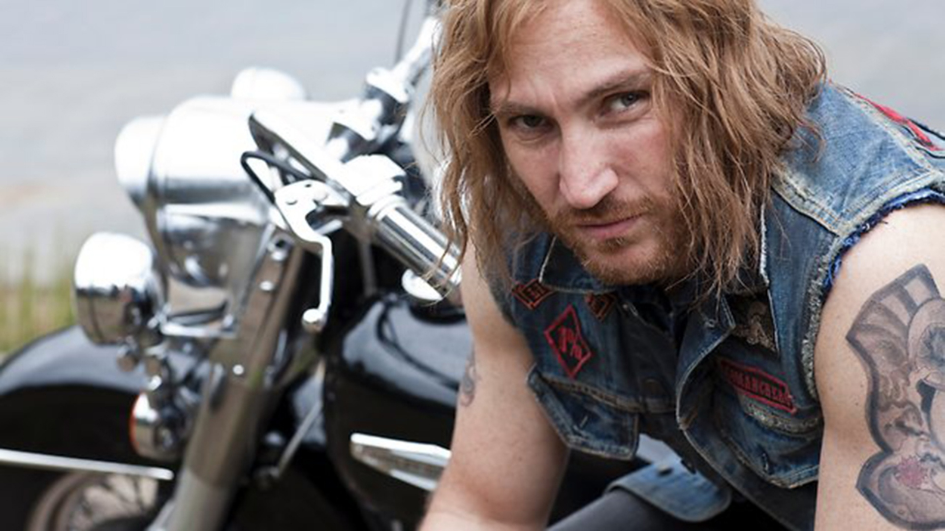 bikie wars: brothers in arms full hd wallpaper and background image