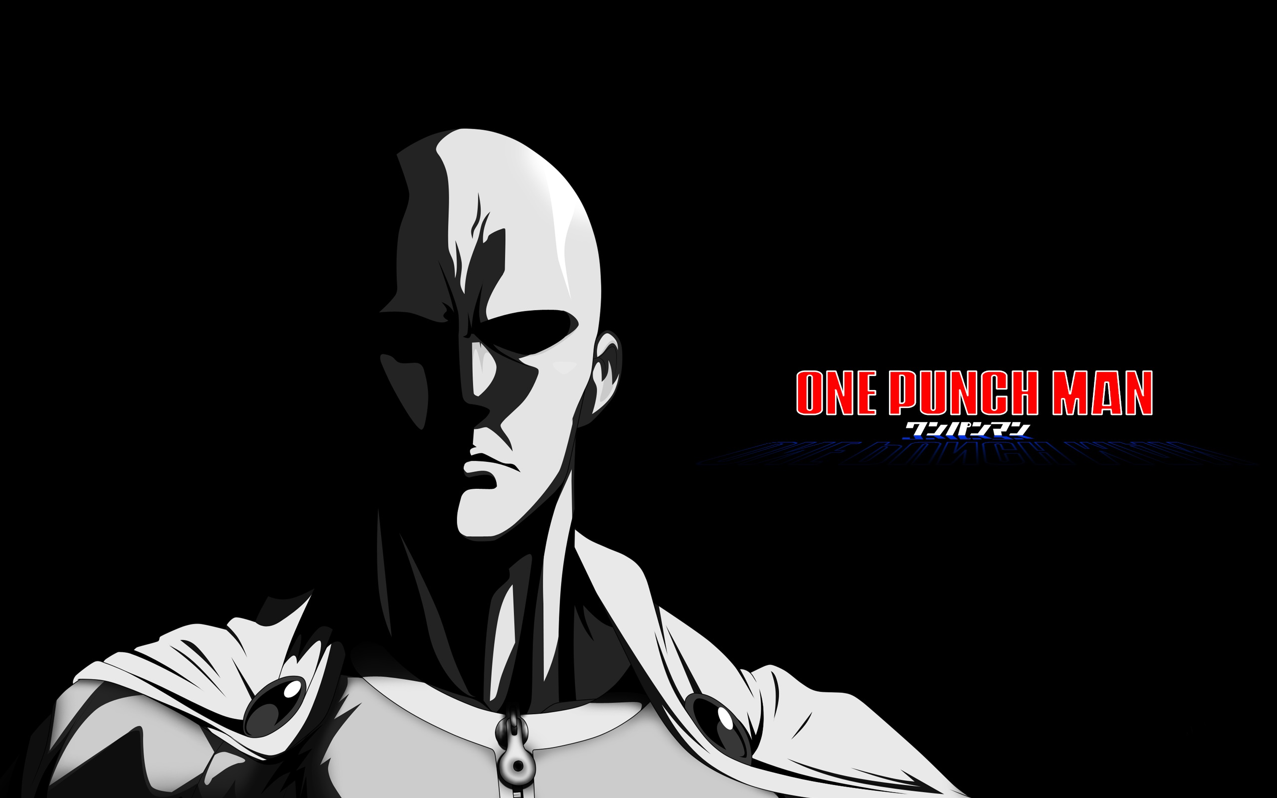 genos one punch man a· hd wallpaper background id665852