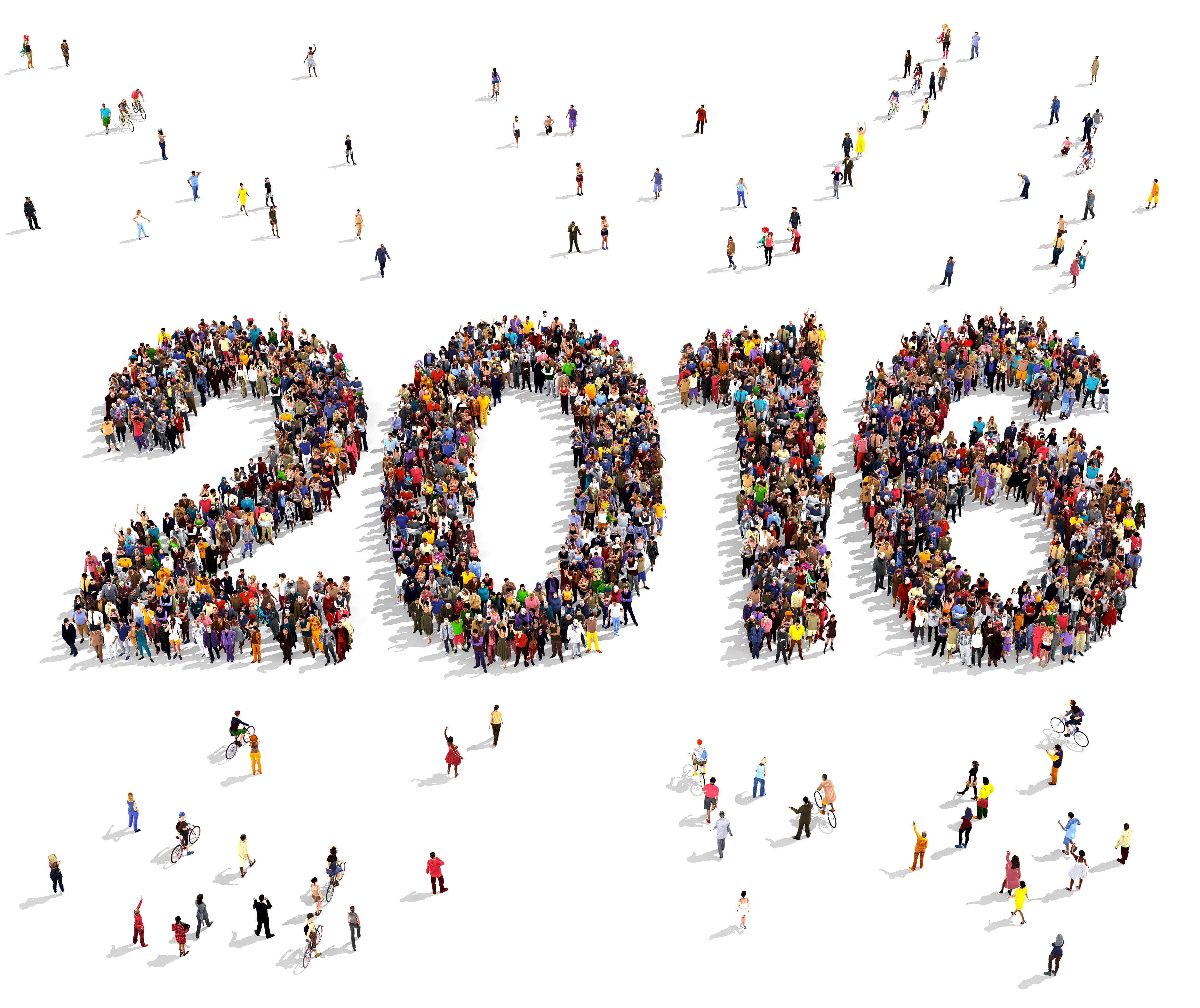 Nouvel an 2016 4k ultra hd fond d 39 cran and arri re plan for Fond ecran hd 2016