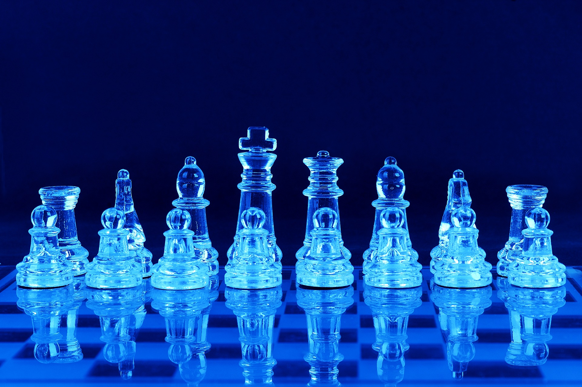Chess full hd wallpaper and background image 1920x1276 id667725 game chess wallpaper voltagebd Images
