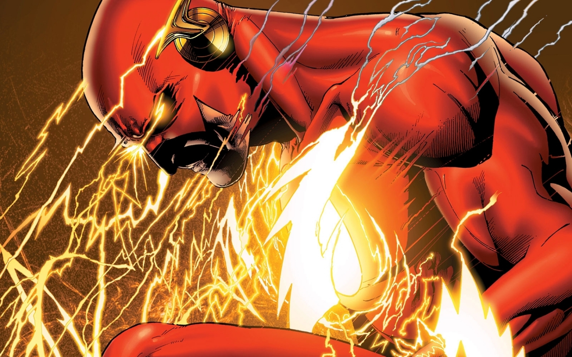 The flash real name barry allen full hd wallpaper and - Flash wallpaper hd 1080p ...