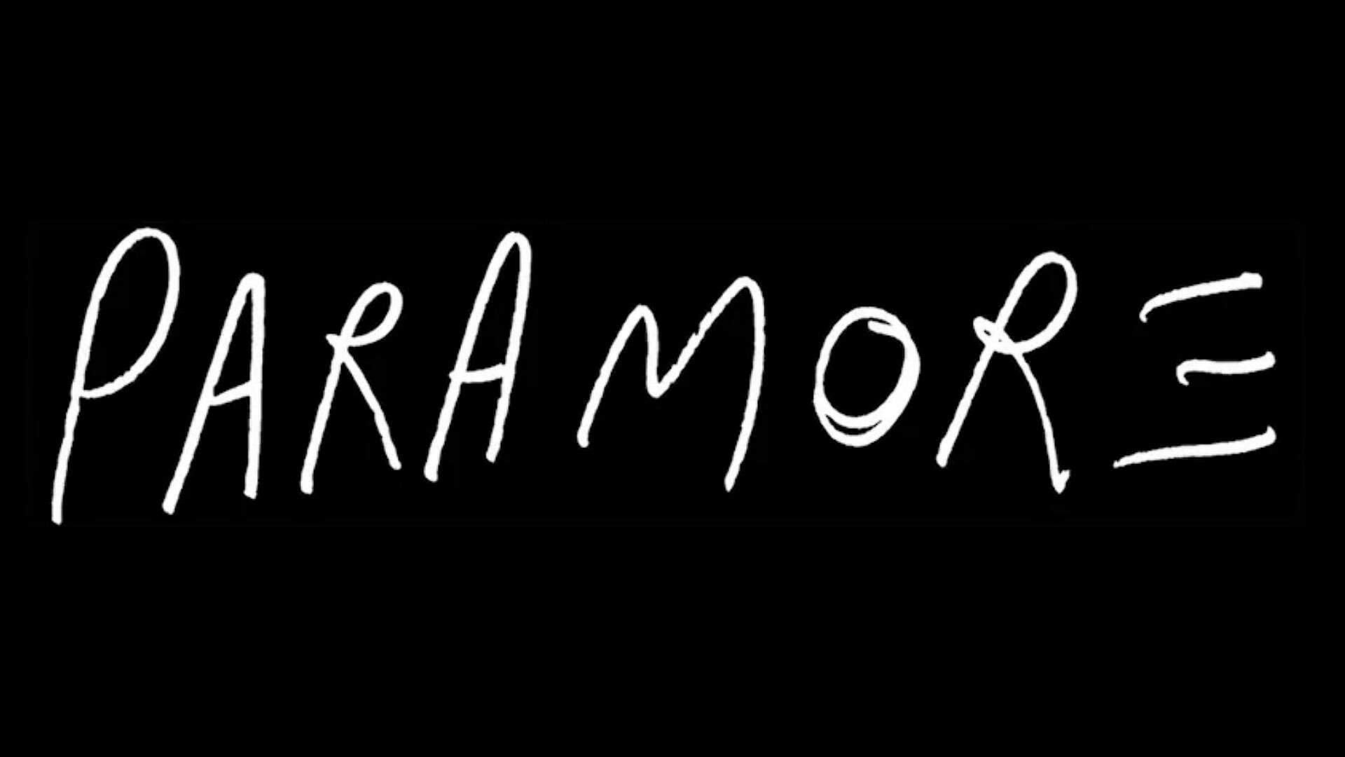 29 Paramore HD Wallpapers