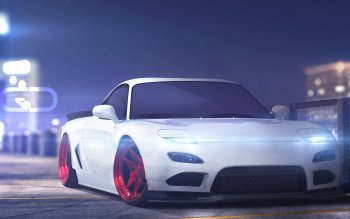 38 mazda rx 7 hd wallpapers background images wallpaper abyss hd wallpaper background image id668368 voltagebd Choice Image