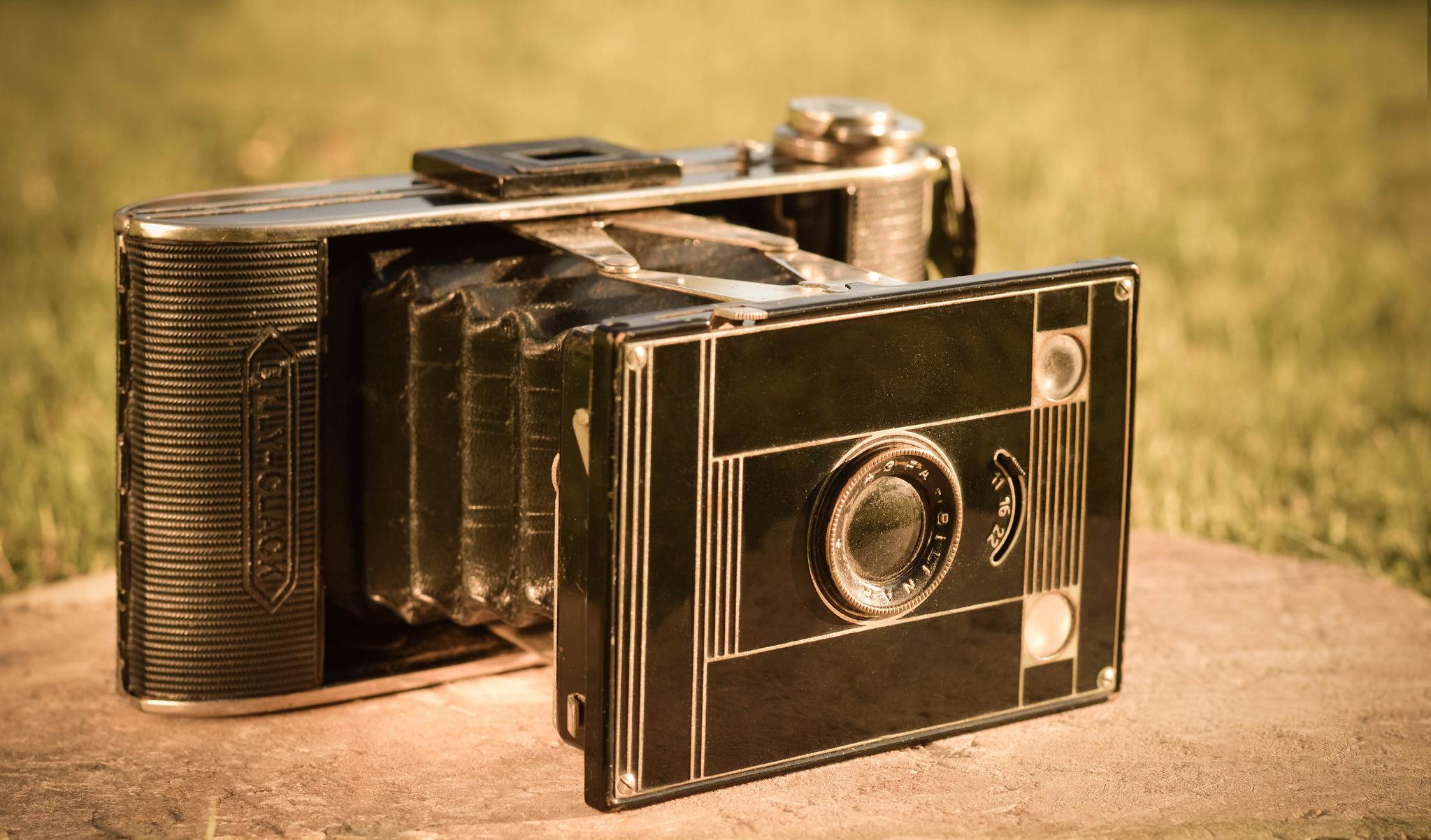 Construction humaine appareil photo vintage fond d 39 cran for Ecran appareil photo