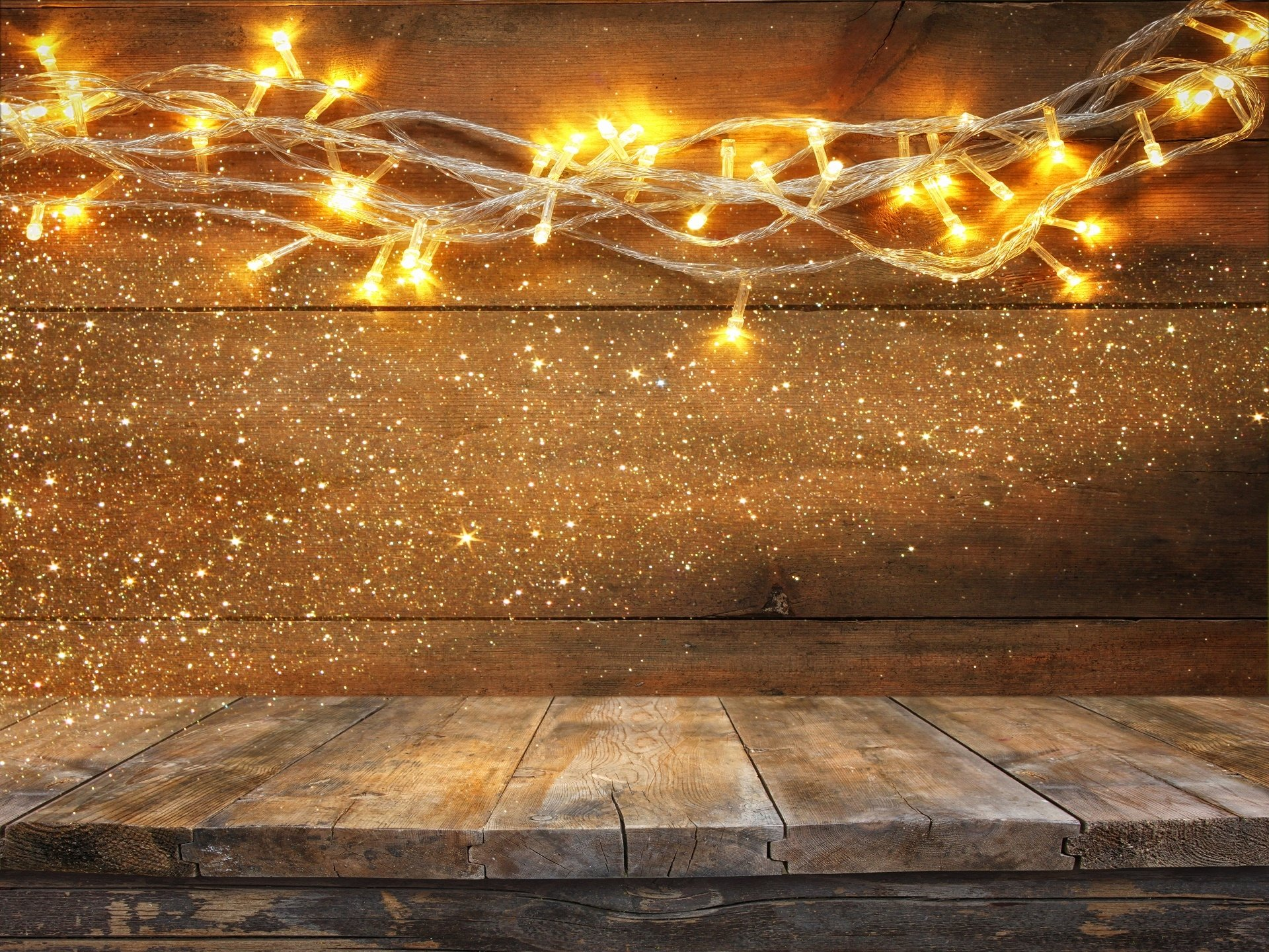 Wall Covering Christmas Lights : Christmas Full HD Wallpaper and Background 1920x1440 ID:670618