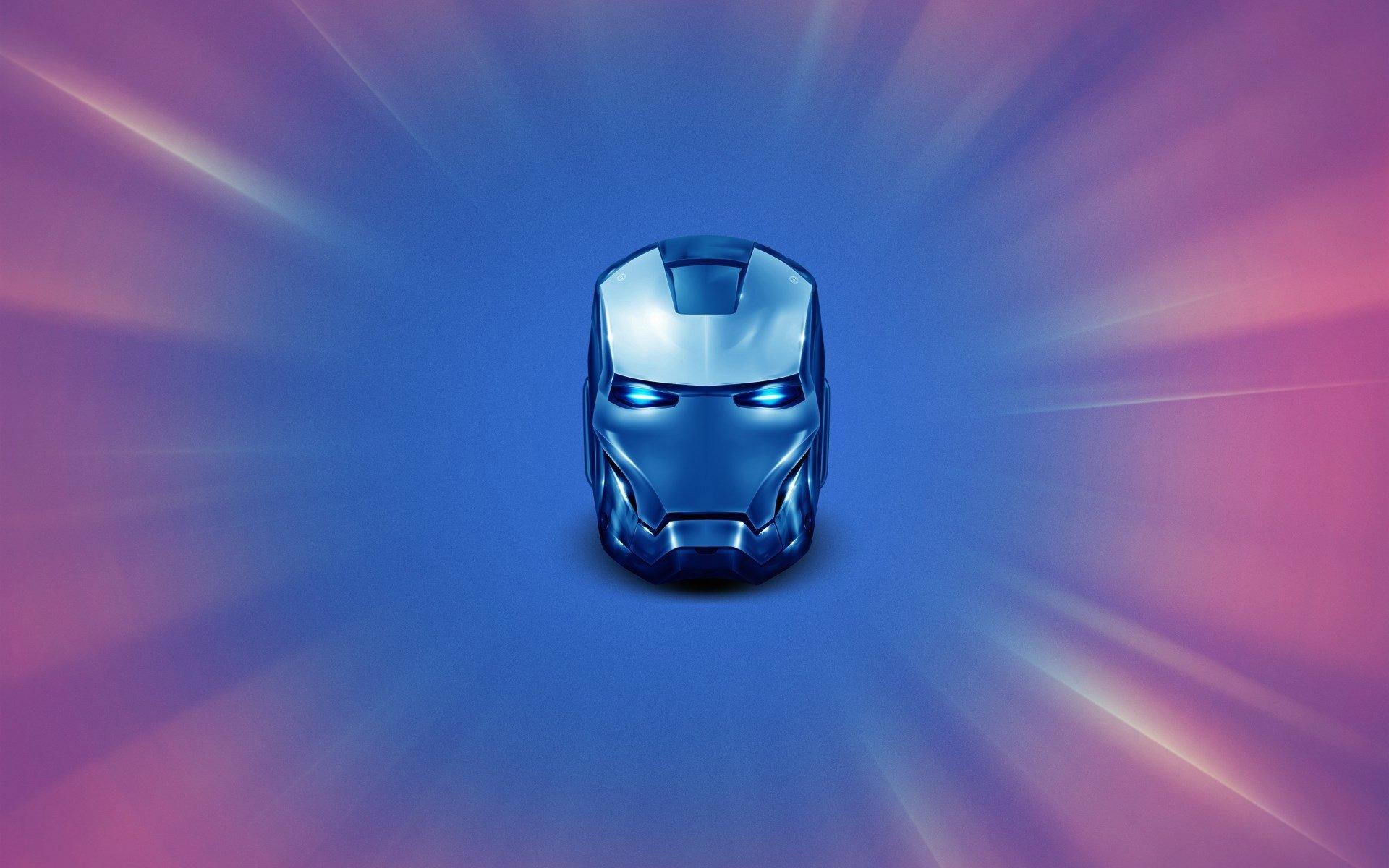 Iron man full hd fond d 39 cran and arri re plan 1920x1200 id 671597 - Iron man telecharger ...