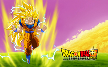 893 Goku HD Wallpapers