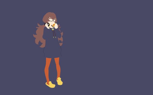 Anime Punch Line Meika Daihatsu HD Wallpaper   Background Image