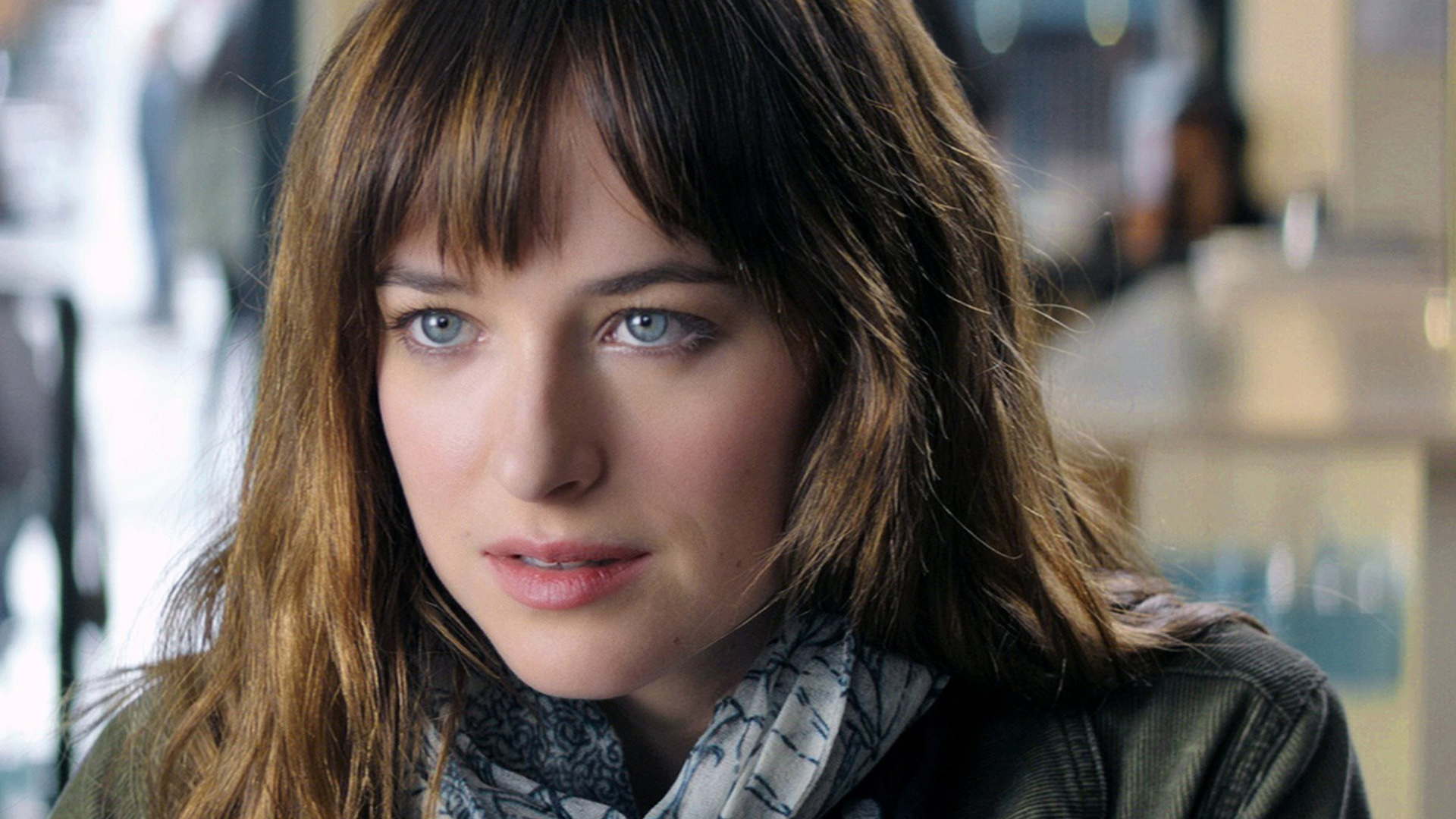 Fifty shades of grey full hd wallpaper and background - Fifty shades of grey movie wallpaper ...