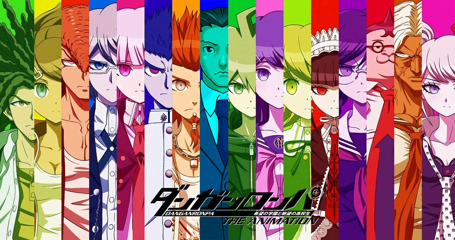 Wallpapers ID:675040