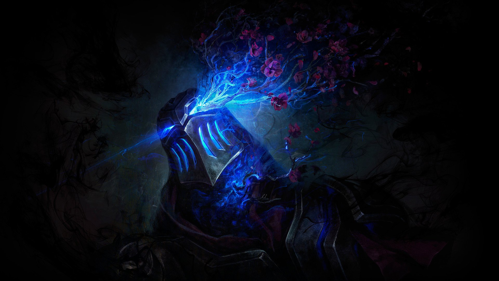60 Zed League Of Legends Hd Wallpapers Background Images
