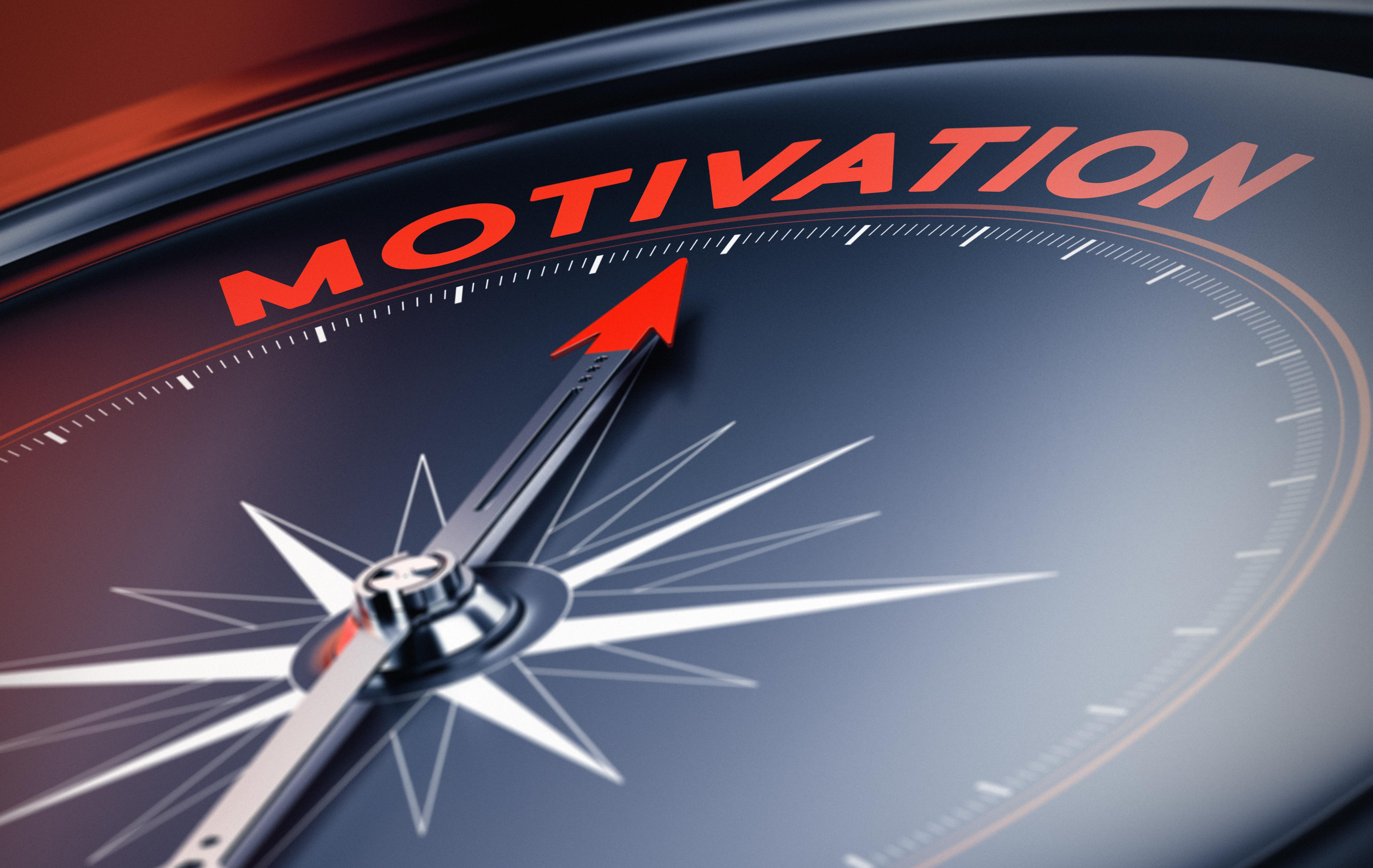 Motivational 4k Ultra HD Wallpaper   Background Image ...