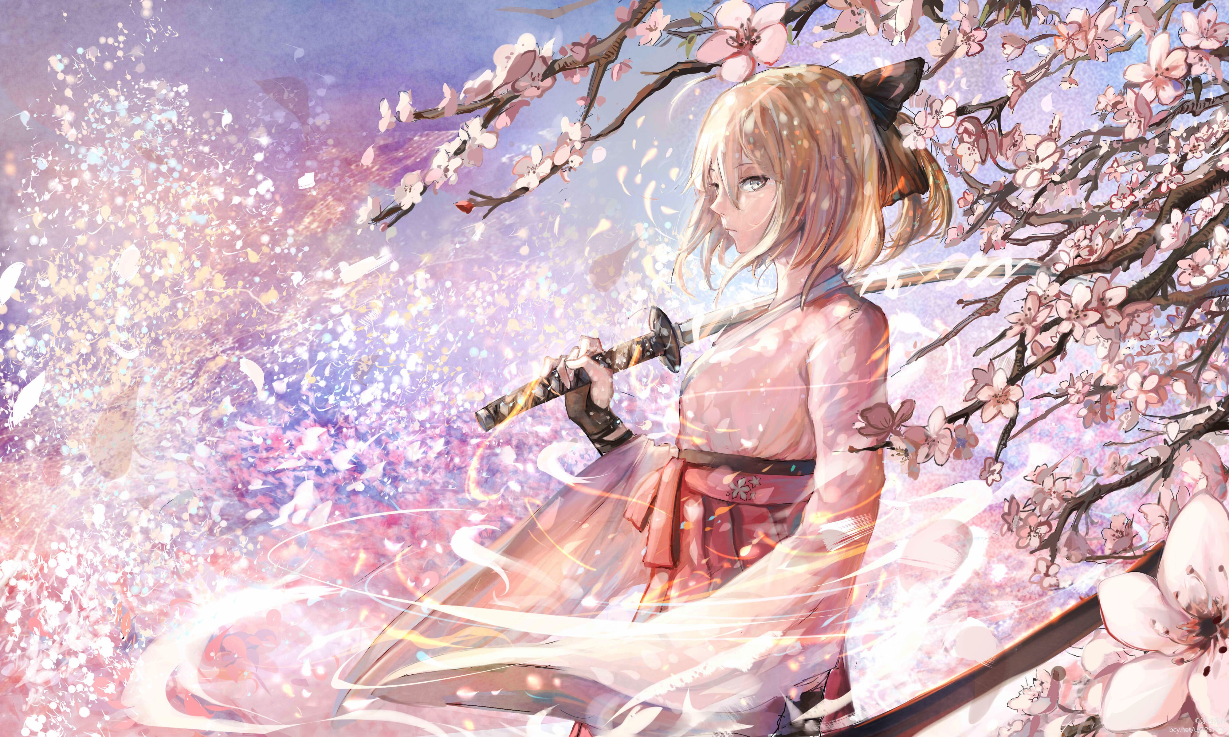 1042 Fate Grand Order Hd Wallpapers Background Images