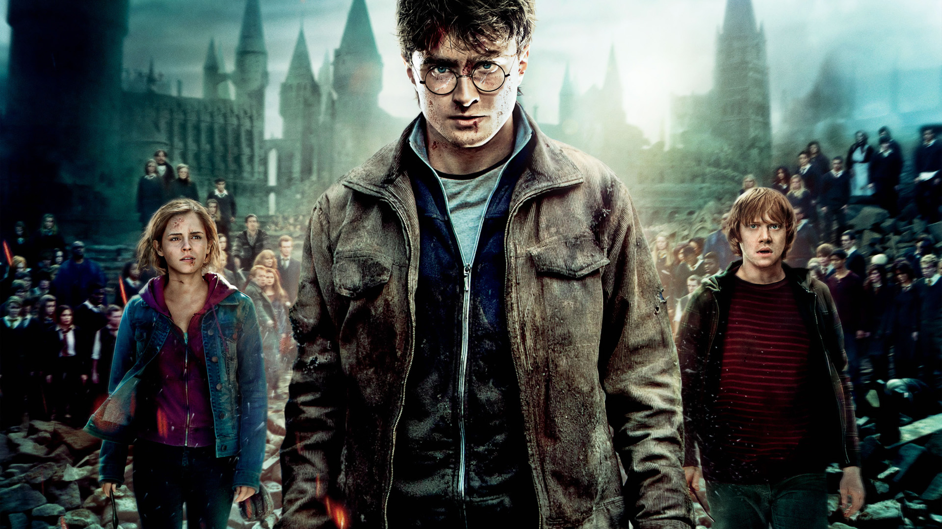 Must see Wallpaper Harry Potter 1080p - 676898  You Should Have_909288.jpg