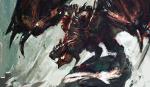 Preview Monster Hunter