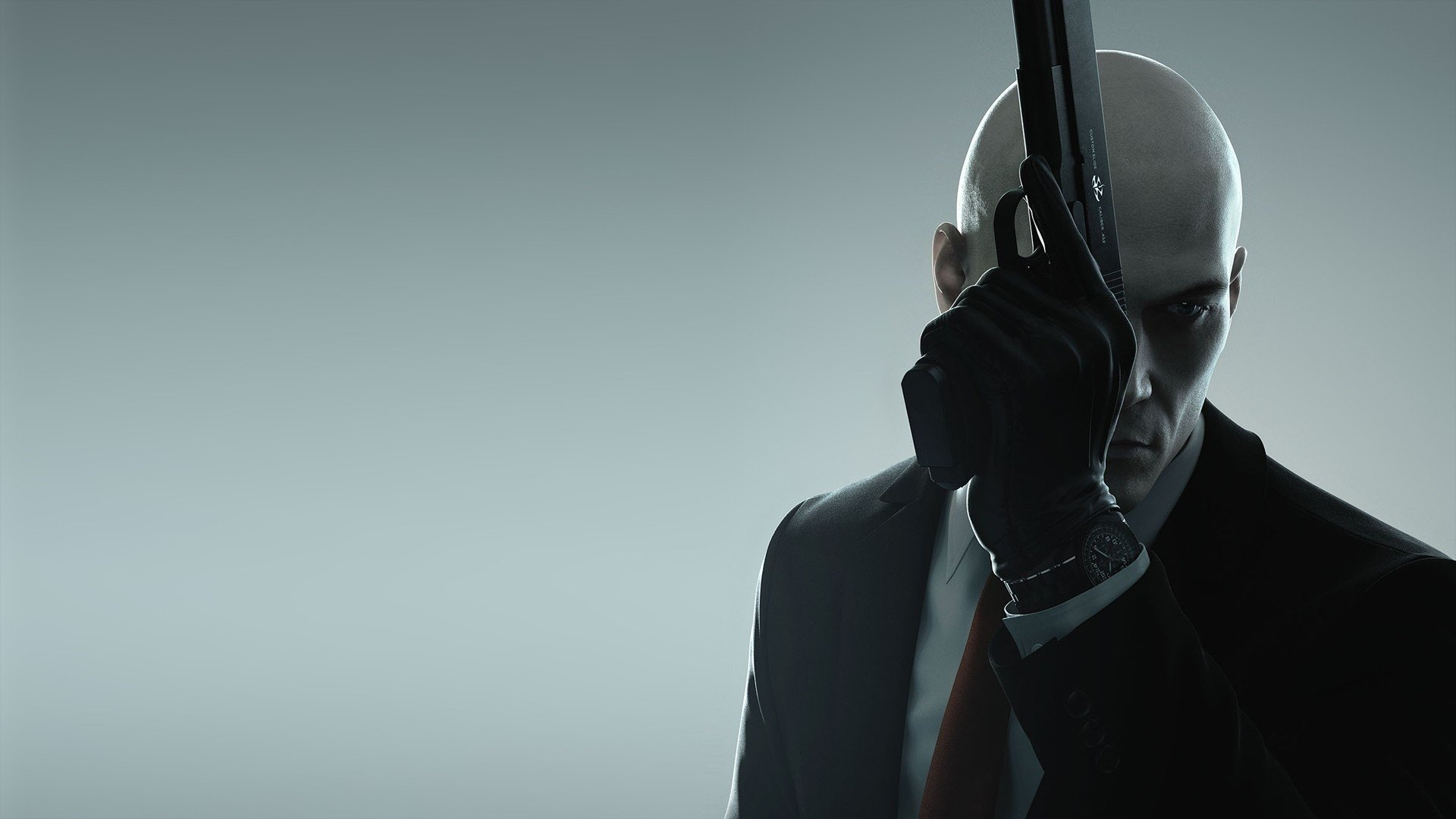 Hitman 2016 hd wallpaper background image 1920x1080 id 676620 wallpaper abyss - Agent 47 wallpaper ...