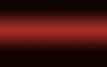 HD Wallpaper | Background ID:676226