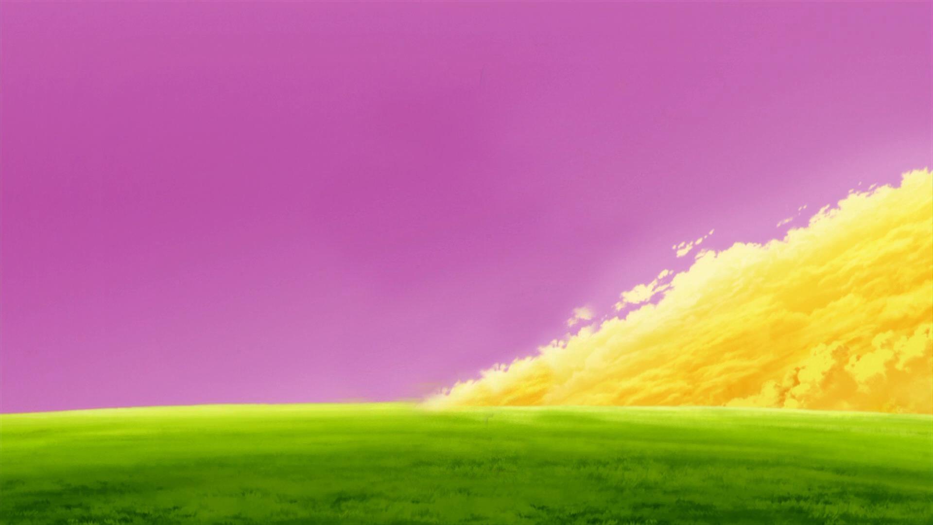 Iphone 5 Backgrounds Pink Kaiosama's world Full ...