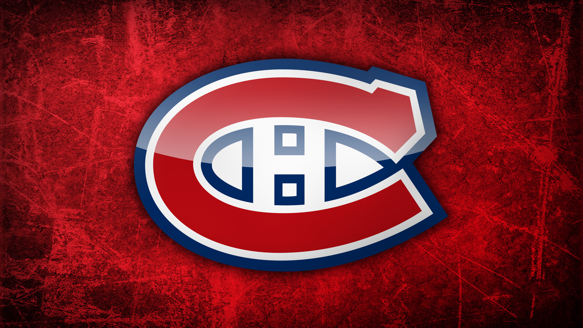 Simple Wallpaper Logo Montreal Canadiens - 678234  Graphic_194999.jpg